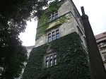 300px-Prague_Castle_defenestration_site